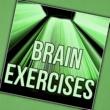 Brain Stimulation Music Collective