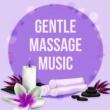 Sauna & Massage Academy