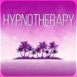 Hypnosis Nature Sounds Universe