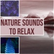 Relaxing Nature Sounds Collection