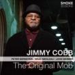 Jimmy Cobb Old Devil Moon