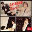 OK Band Podoby