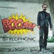Stylophonic Nel blu dipinto di blu (Stylophonic Remix)