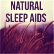 Beautiful Deep Sleep Music Universe