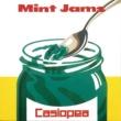 CASIOPEA ドミノ・ライン