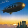 CASIOPEA SUPER FLIGHT