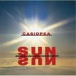 CASIOPEA SUN SUN