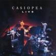 CASIOPEA CASIOPEA LIVE