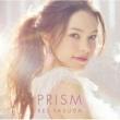 安田 レイ PRISM