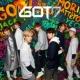GOT7 モリ↑ガッテヨ(初回生産限定盤B)