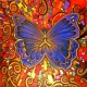 Cult of the Butterfly Goddess and the Vudu Hippeas feat. Empress Rootwork Love Is