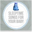 Baby Songs Academy