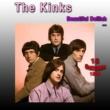The Kinks You Really Got Me