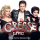 """Jessie J/Grease Live Cast Grease (Is The Word) [From """"Grease Live! Music from the Television Event""""]"""