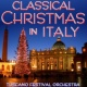 "The Tuscano Festival Orchestra Concerto Grosso Op. 6, No. 8 in G Minor ""Christmas Concerto"": I. Vivace - Grave"