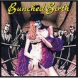 THE YELLOW MONKEY BUNCHED BIRTH  (Remastered)