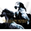 THE YELLOW MONKEY THE YELLOW MONKEY MOTHER OF ALL THE BEST  (Remastered)