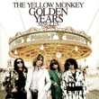 THE YELLOW MONKEY THE YELLOW MONKEY GOLDEN YEARS SINGLES 1996-2001  (Remastered)