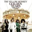 THE YELLOW MONKEY THE YELLOW MONKEY GOLDEN YEARS SINGLES 1996-2001  (Remastered)
