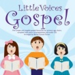 Little Voices