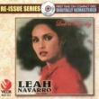 Leah Navarro Ang pag-ibig kong ito