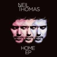 Neil Thomas Waterline