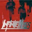Infinite Mass/リンダ・サンブラッド She´s A Freak