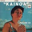 Marlene Sai Kainoa