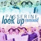 Passerine Look up Remixed