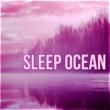 Restful Sleep Music Academy