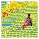 林ゆうき 連続テレビ小説「あさが来た」オリジナル・サウンドトラック Vol.1