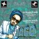 Jago Struggling feat. Galak Spiritual & Chief Rockas / Undercover feat. DJ Vadim