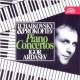 Igor Ardašev Concerto for Piano and Orchestra No. 1 in G minor, Op. 16: II. Scherzo. Vivace