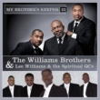 The Williams Brothers I'm Just a Nobody