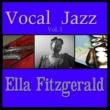 Ella Fitzgerald A-Tisket, A-Tasket