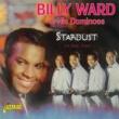 Billy Ward & His Dominoes Deep River