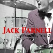 Jack Parnell Jazz Men Blues