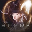 上原ひろみ Spark (feat.Anthony Jackson/Simon Phillips)