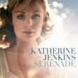 Katherine Jenkins パッヘルベルのカノン [Album Version]