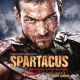 Joseph LoDuca Spartacus: Blood And Sand [Original Television Soundtrack]