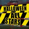 Halloween All-Stars Wailing