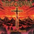 The Crown Angels Die