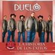 Duelo Malabares [Album Version]
