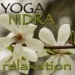 Meditation Masters