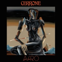 Cerrone 2nd Chance (feat. Tony Allen) [Mind Enterprises Remix]