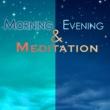 Morning Meditation Music Academy