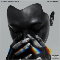 BJ The Chicago Kid/Kendrick Lamar The New Cupid (feat.Kendrick Lamar)