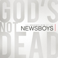 Newsboys Wherever We Go