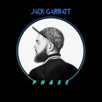 Jack Garratt Fire