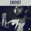 Chefket Nachtmensch [Akustik EP]